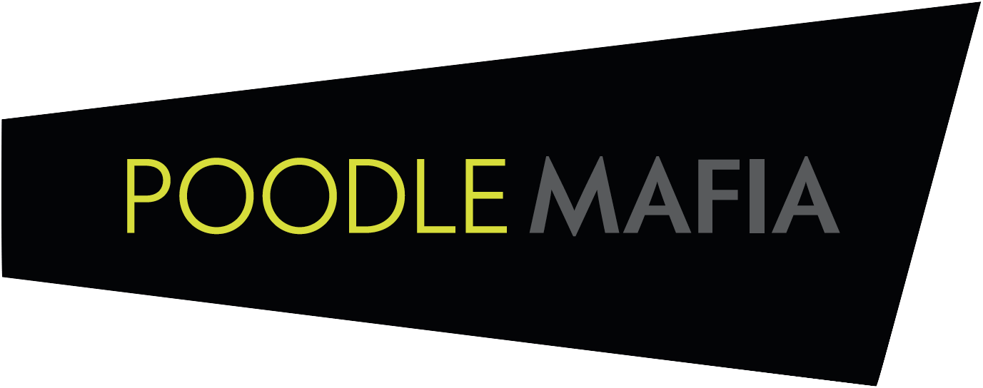 Poodle Mafia Digital Branding and Marketing