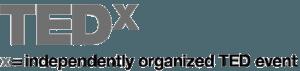 TedX-transparent