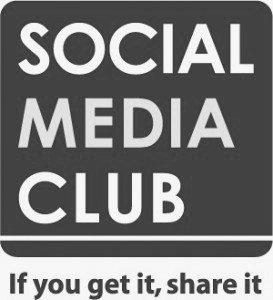 social_media_club_logo_tag-273x300-BW