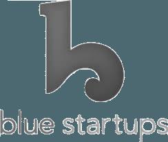 BlueStartups-transparent