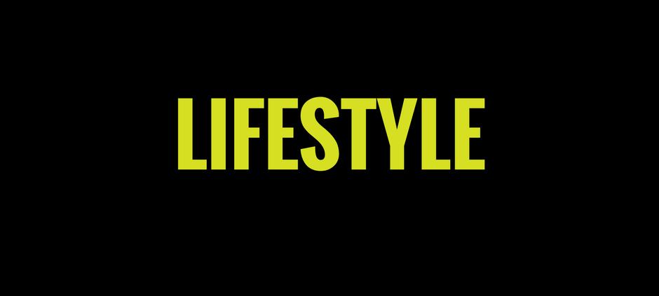Lifestyle Marketing, Lifestyle Branding and Lifestyle PR