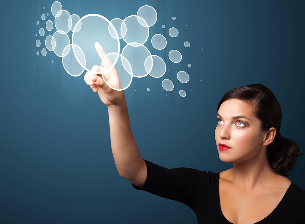 Branding Marketing Public Relations Strategy