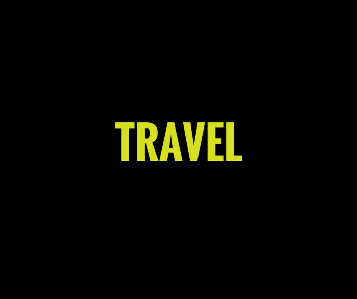 travel branding marketing and public relations
