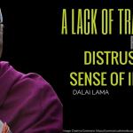 dalai lama transparency FTC native advertising