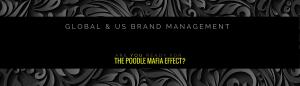 PR agencies los angeles global brands