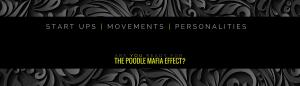 social media agency startups movements personalities